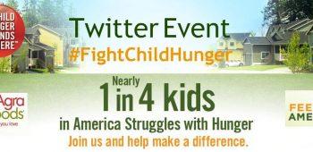 fightchildhunger