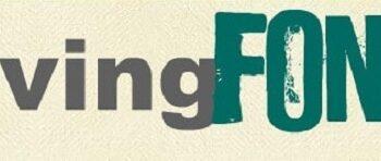livingfont570