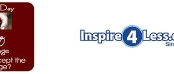 Inspire4less