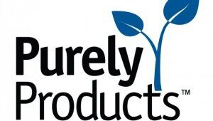 Purely Products