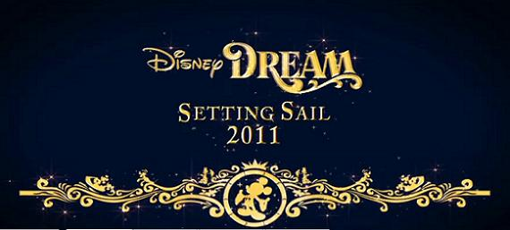 Disney Dreaming: Dream Christening Livestream