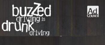 buzzedscrolly