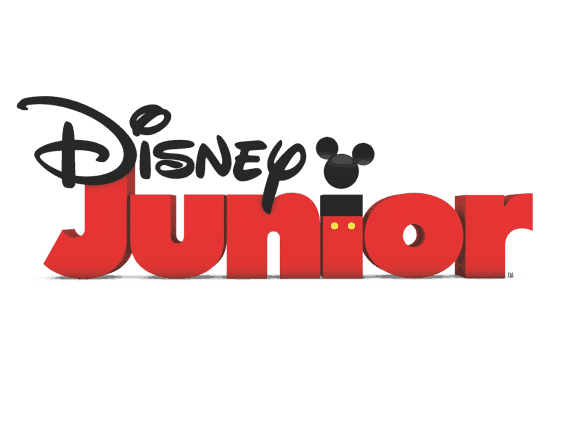 Attention Disney fans! Disney Junior is almost here!