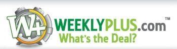 weeklyplus