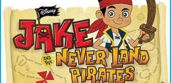 Jake-And-The-Never-Land-Pirates-Logo