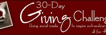 30daygive