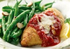 nofrychickenparm