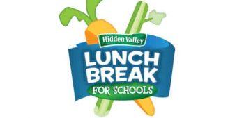 LunchBreak_Logo