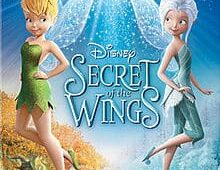 Secret_of_the_Wings_DVD_cover