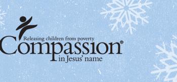 compassiongiftcatalog