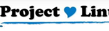 projectlinus.org