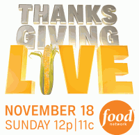thanksgiving-live-fios-fn