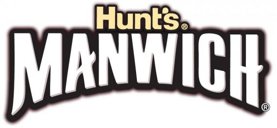 Manwich Logo