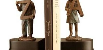 childbookends