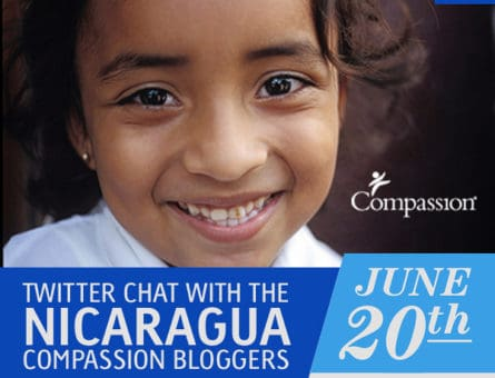 Twitter-Chat-Nicaragua-Promotion-Square