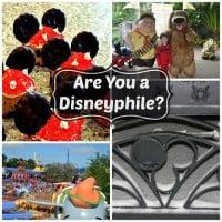 This Week In Disney