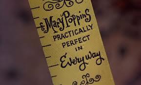 marypoppins1