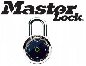 masterlockpost