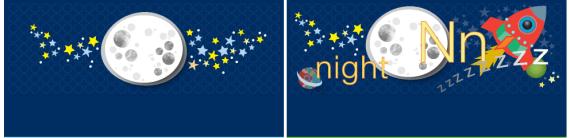 nightimages
