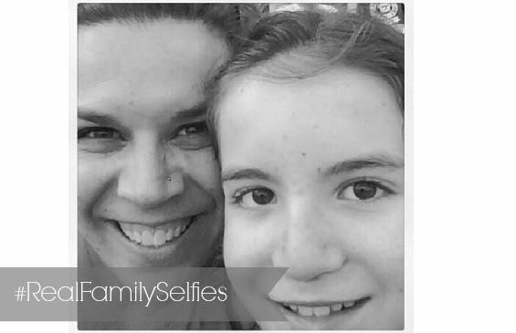realfamilyselfiesslider