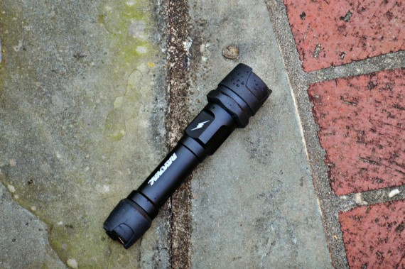 flashlightattack2b