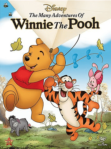 winniethepoohdvd