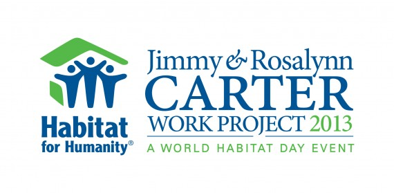 CWP Habitat for Humanity logo