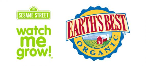 earthsbestwatchmegrow