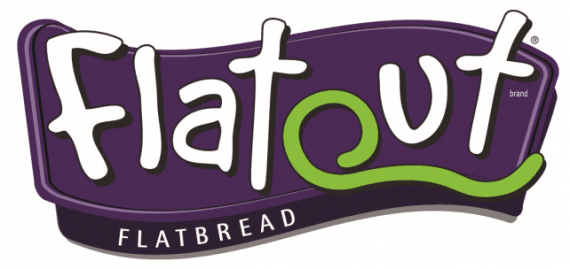 flatoutflatbread