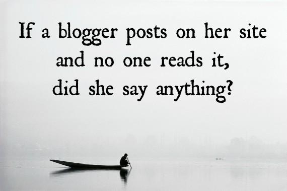 ifabloggerposts