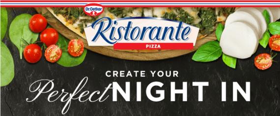 ristoranteperfectnightin