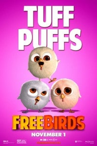 FB-Character-Puffs