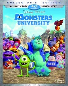Monsters=University=Print=Blu-ray=Beauty_Shot===WDSHE_Worldwide=Sprst_Ecom (2)