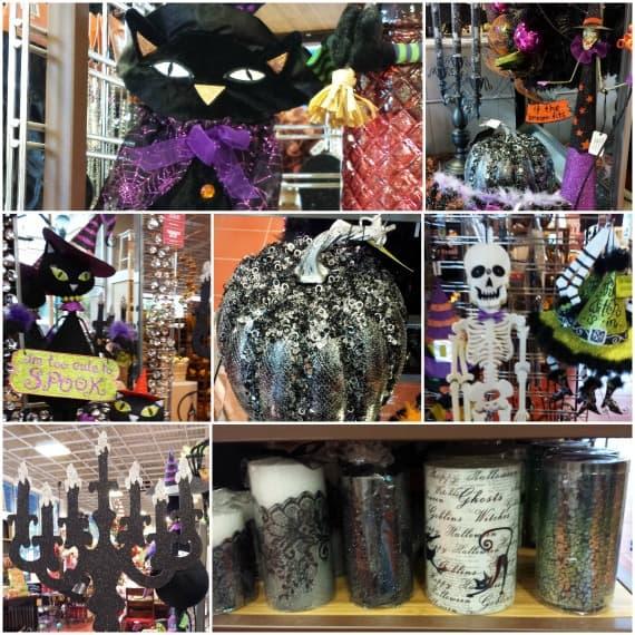pier1halloween2 - Pier One Halloween