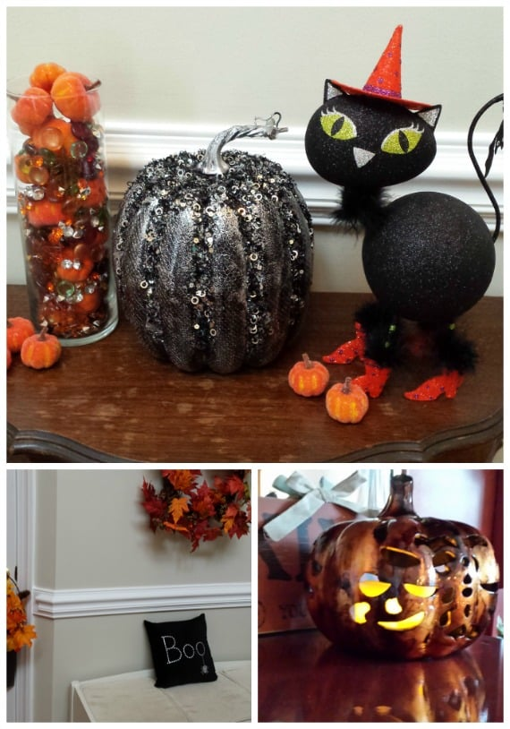 ready to add a little halloween to your home - Pier One Halloween