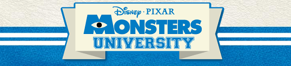 monstersuniversityleapfrog