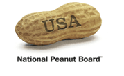 peanutboard