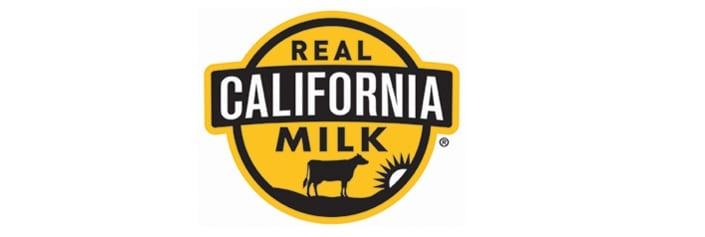 california milk advisory board real california California dairy industry contributes $21 billion to state's economy  about the california milk advisory board  including real california milk and real.