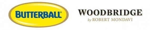 Butterball Woodbridge