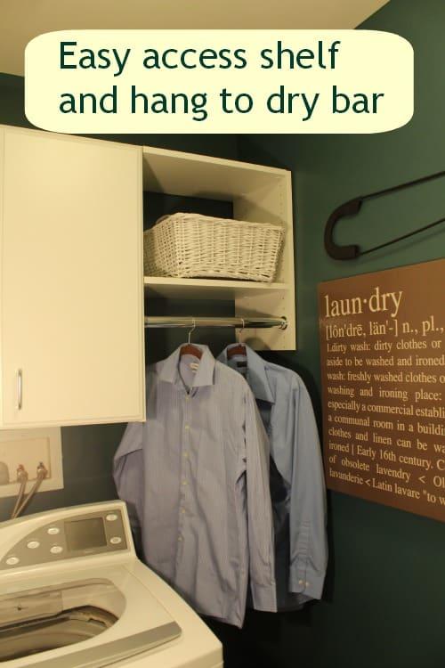 completedlaundry2