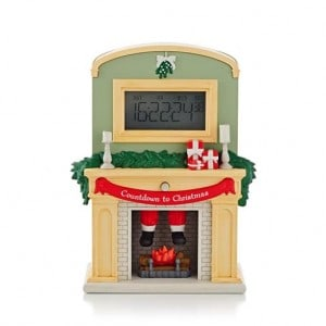 countdown-to-christmas-keepsake-ornament-2495qxg1512_518_1