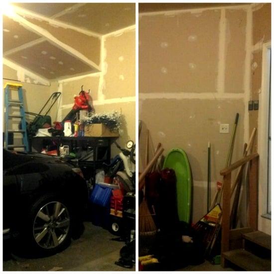 garagebefore
