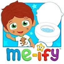 meify