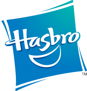 HASBRO-LOGO-NEW-09-hires