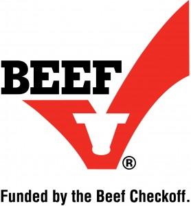 BeefCheckLogo_w_Tag