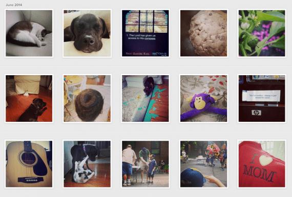 instagrampics
