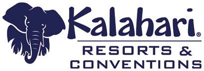 Kalahari Resorts Logo - General