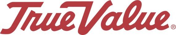 True_Value Logo (1)