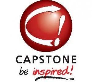 capstone_imp_clap_nyk_4c
