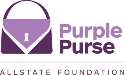 purplepurse